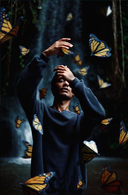 Montage photographique de Tahiri Sommers.