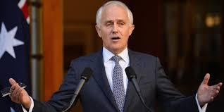 Australie: le Premier ministre convoque des élections anticipées début juillet