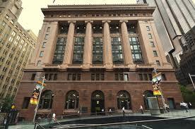 Malversations bancaires en Australie: nomination d'un procureur spécial