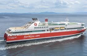 Les ferries ne pourront plus déverser leurs toilettes en mer Baltique