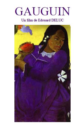 Le casting recherche une jeune femme pour interpréter le rôle de Tehura, la compagne de Gauguin.