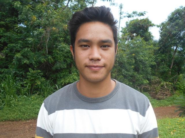 Moorea : Six étudiants de BTS agricole partiront en stage à l'étranger pendant deux mois