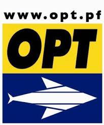 Travaux de maintenance: coupures de téléphone et d'Internet à Raiatea et Tahaa dès ce soir