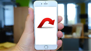 Coup d'arrêt pour Apple après un recul historique des ventes d'iPhone