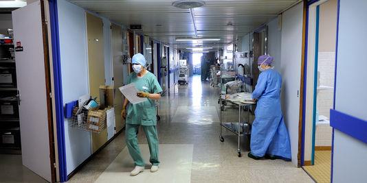 Il n'existe aucune statistique officielle sur les décès dus aux erreurs médicales. Selon des estimations récentes, ils pourraient s'échelonner entre 210.000 et 400.000 parmi les patients hospitalisés aux Etats-Unis.