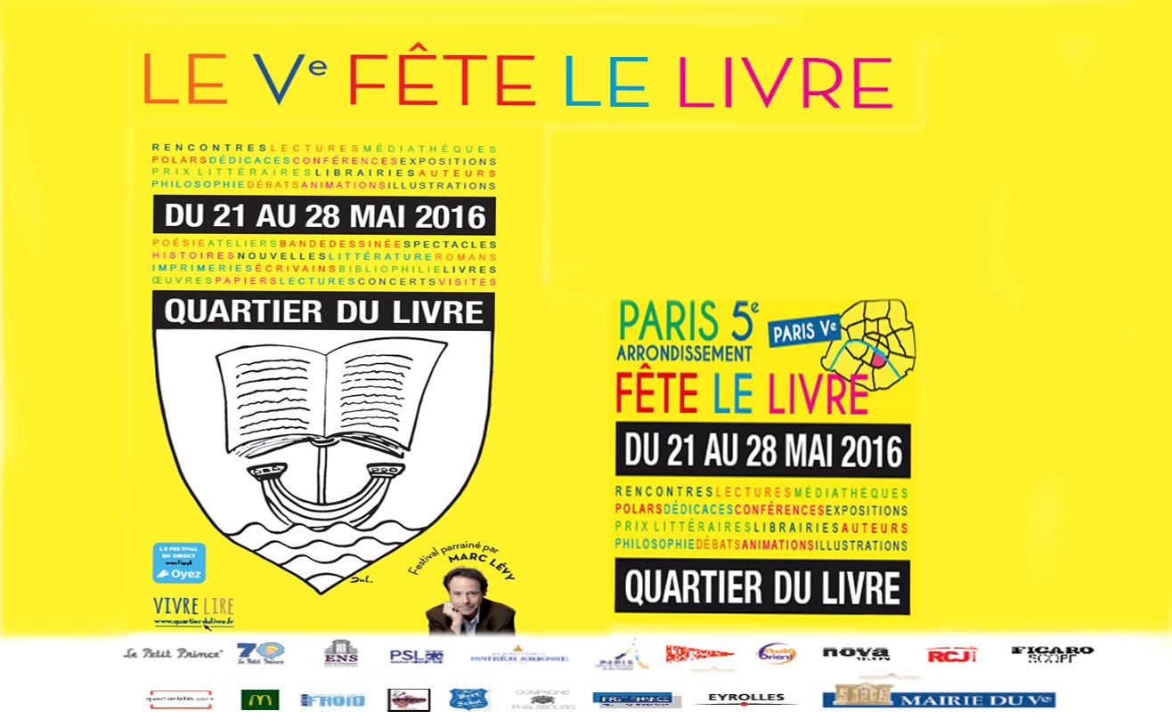 Deux conférences en mai à la Délégation de la Polynésie française à Paris