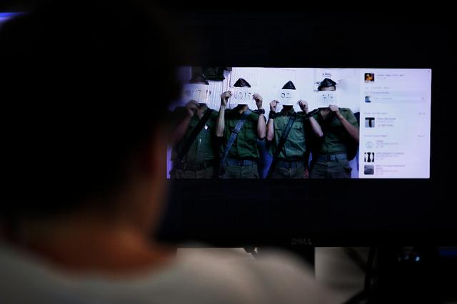 Un porte-parole de Microsoft a confirmé qu'un représentant du groupe allait bien prendre part à cette session spéciale, mais sans fournir de détail.