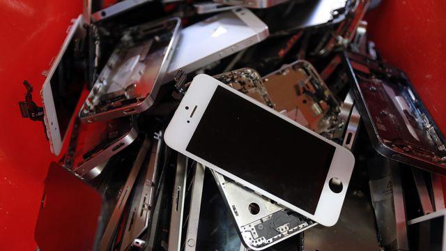 Quel avenir pour l'informatique après le smartphone?