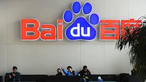 """Chine: Baidu accusé d'""""induire en erreur"""" les internautes"""