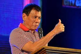 Le populiste Duterte sur le point de remporter la présidentielle