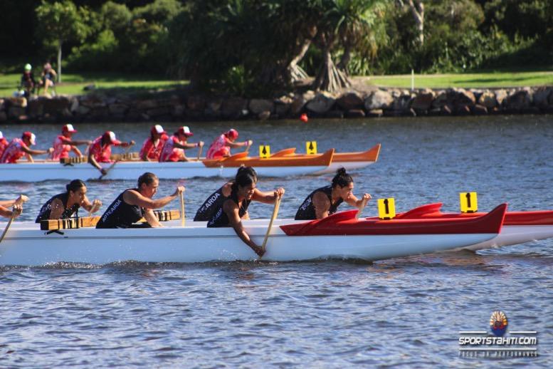 La Nouvelle Zélande devant Tahiti, un tournant historique ?