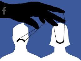 Facebook accusé de manipuler les sujets tendances sur son site