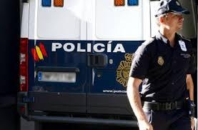 Espagne: arrêté pour s'être filmé en direct à 200 km/h