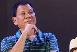 Avec Duterte, la politique étrangère des Philippines entre en terrain inconnu
