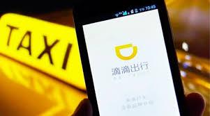 Apple investit un milliard de dollars dans Didi, le rival chinois d'Uber