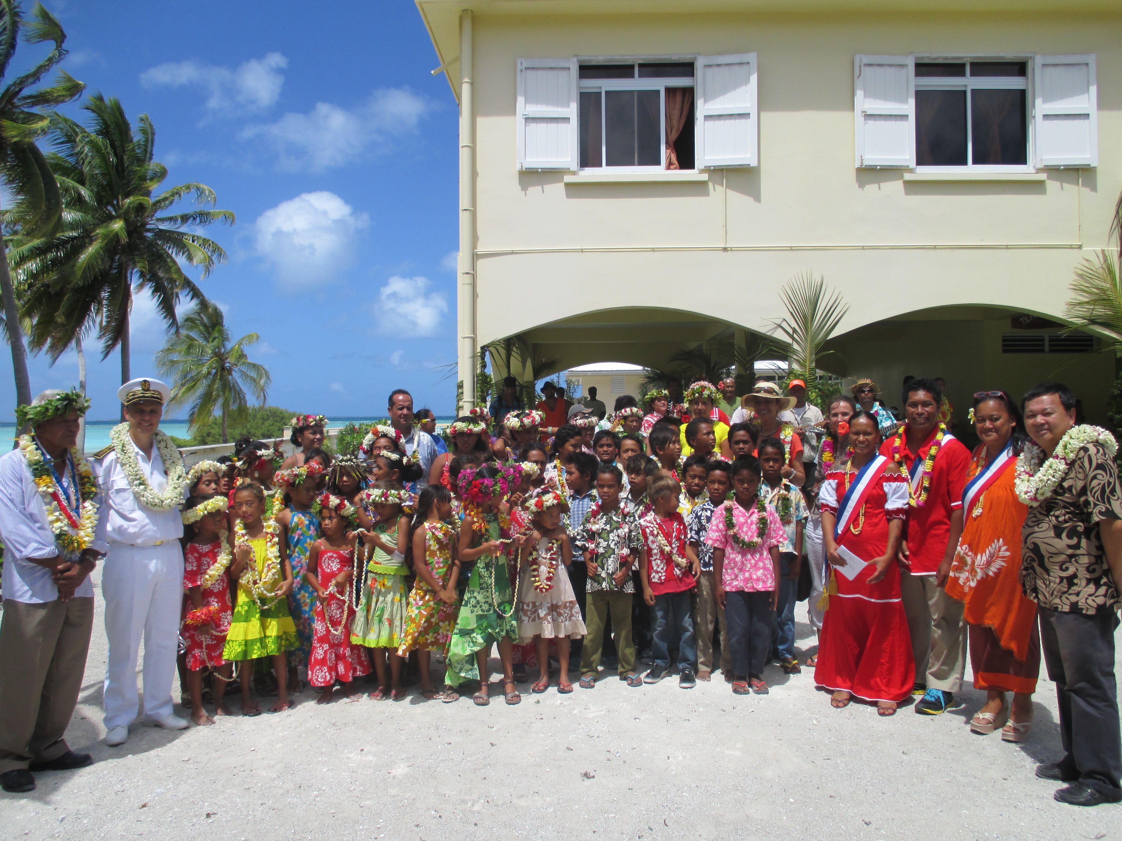 site de rencontre sur tahiti contrecœur