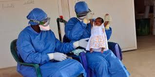 Création d'un fonds mondial d'aide contre les pandémies