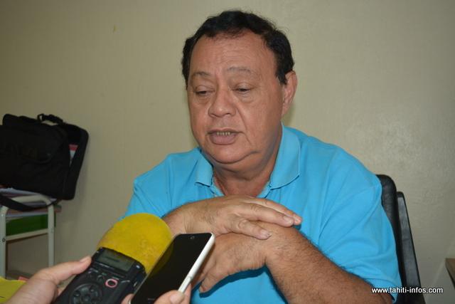 Grève Air Tahiti : les discussions piétinent et les Polynésiens s'impatientent
