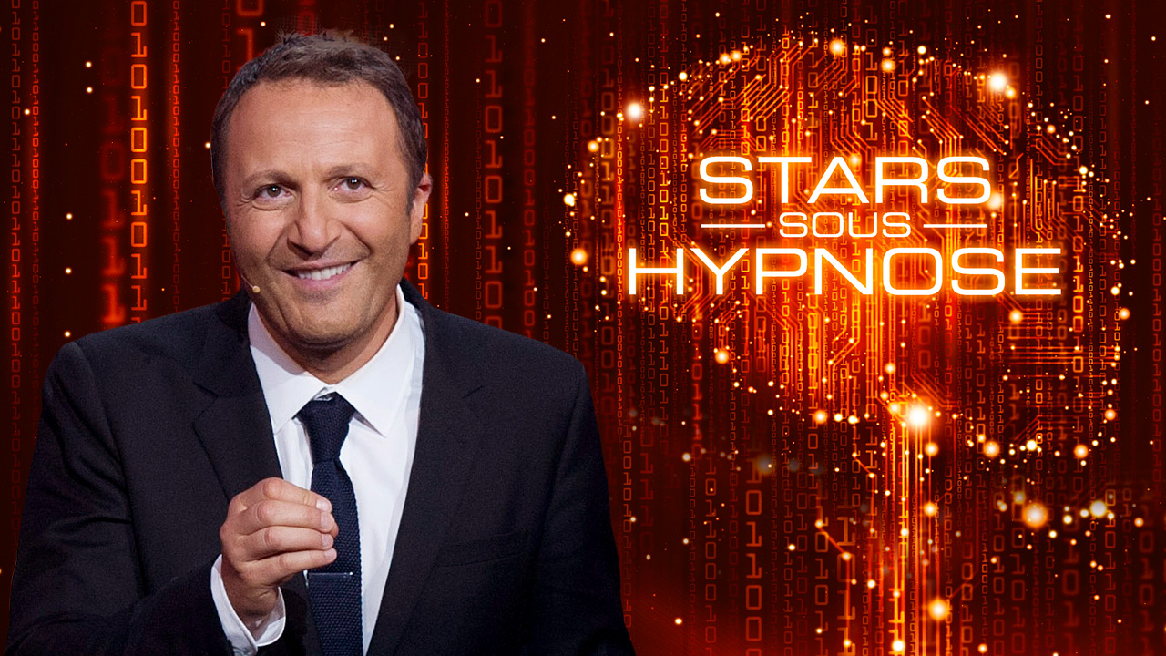 """Landes: un homme secouru après avoir été """"hypnotisé"""" devant une émission TV d'hypnose"""