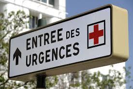 Un rapport propose de revoir le financement des Urgences