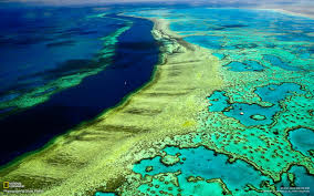 Climat: Quand l'Australie obtient l'autocensure d'un rapport de l'ONU