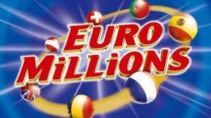 Euromillions: Encore un gagnant polynésien, celui des 145 MF ne s'est toujours pas fait connaître