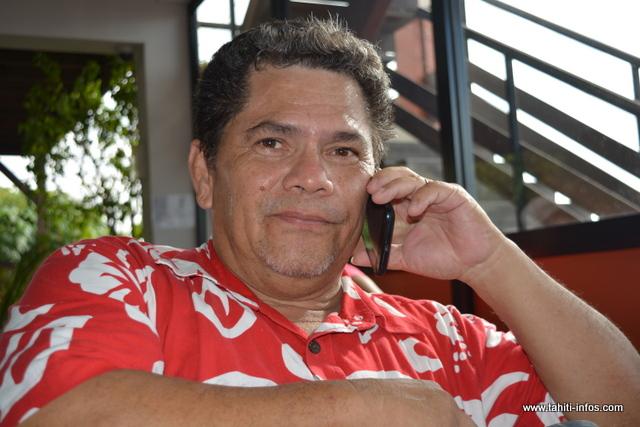 Air Tahiti : les détails du plan social
