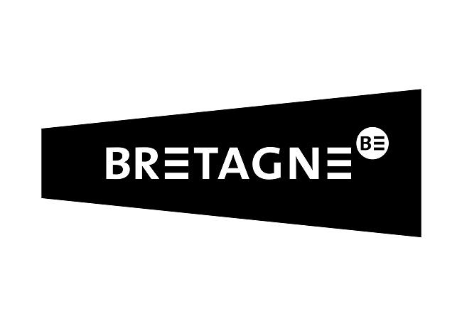La marque Bretagne, qui appartient à la région, a été déposée en 2014 pour toutes les catégories de produits