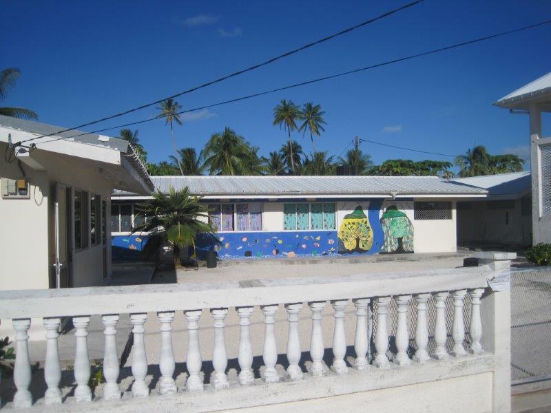 École fermée à Kauehi : le cri de colère des parents