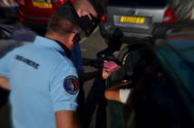 Mortalité en hausse sur les routes de la côte Est de Tahiti : la gendarmerie va intensifier les contrôles