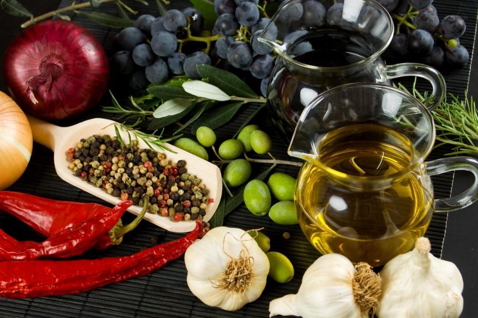 Une étude relance le débat sur l'intérêt des régimes pauvres en graisses