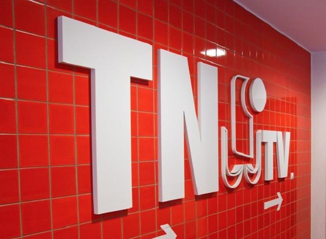 Le Pays accorde 880 millions Fcfp à TNTV en 2016