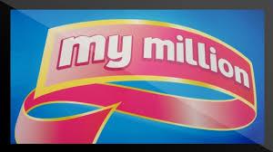 Euro Millions - My Million, un nouveau gagnant en Polynésie