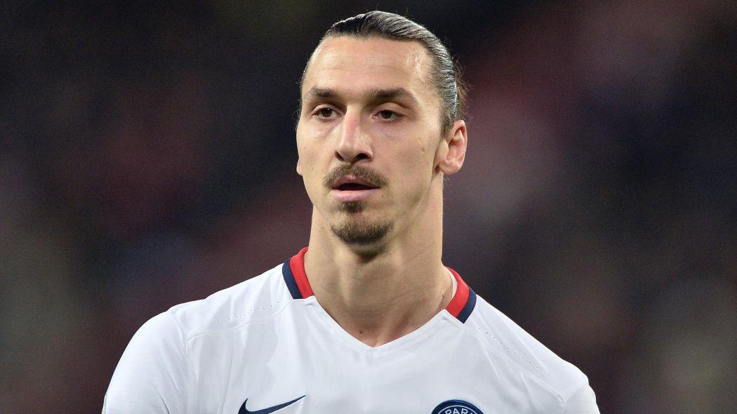 Euro-2016 - Eder zlatane la Suède et envoie l'Italie en 8e de finale