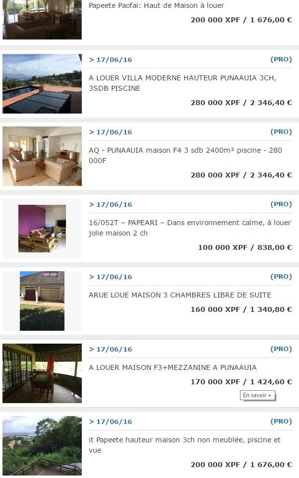 mieux comprendre le travail d 39 agent immobilier. Black Bedroom Furniture Sets. Home Design Ideas