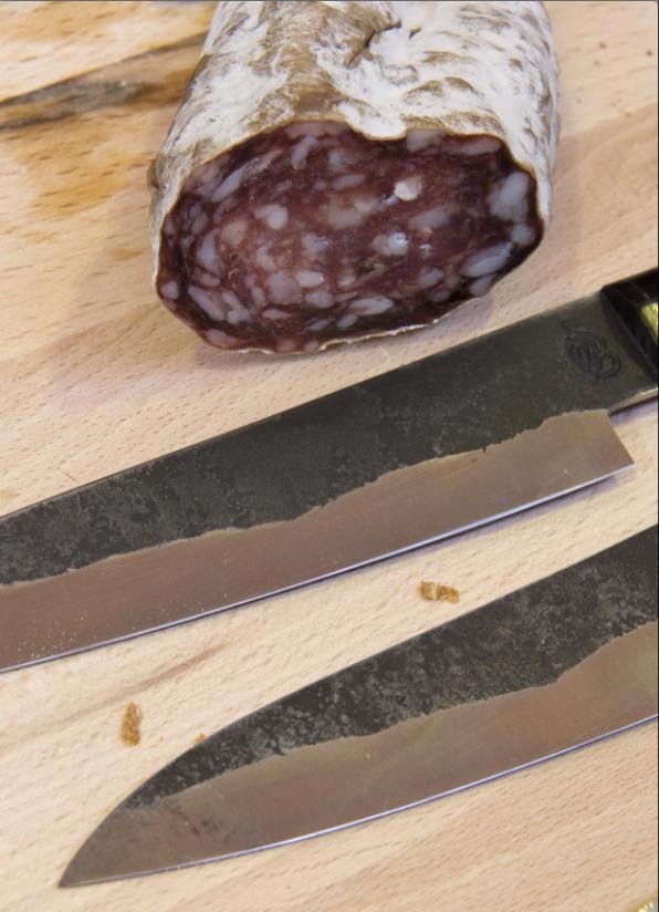 Le porc d'origine France partiellement bloqué à l'importation