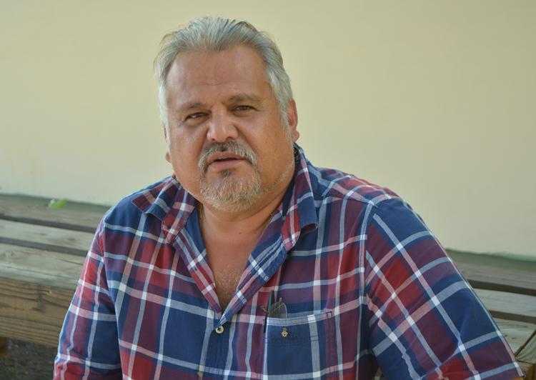 Clarentz Vernaudon relaxé dans l'affaire Maohi Built (Màj)