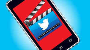 Twitter augmente la durée des vidéos sur son réseau jusqu'à 140 secondes