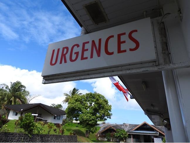 Le tribunal administratif condamne le gouvernement à abroger l'arrêté de 2009 à l'origine du conflit entre les médecins urgentistes de Taravao et la Santé, depuis fin 2014.