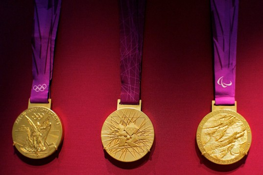 JO-2016: l'Indonésie promet 333.000 euros et une retraite à vie aux médaillés d'or
