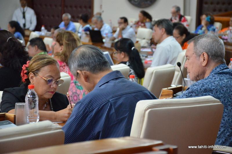La réglementation des contrats affinée pour protéger les consommateurs polynésiens