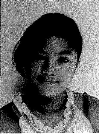 La gendarmerie lance un avis de recherche pour retrouver une fillette de 12 ans