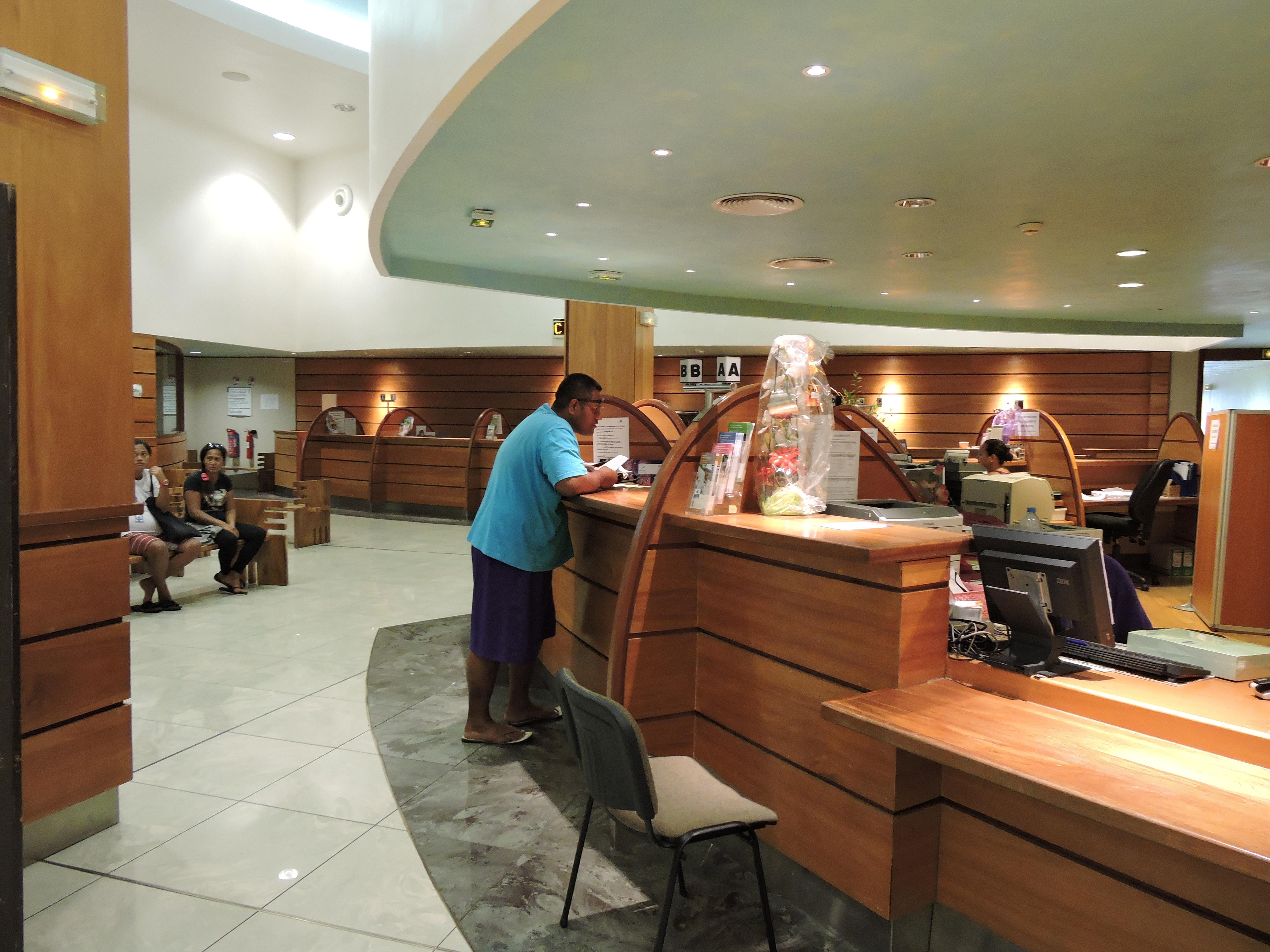 Les nouvelles conditions d'admission au RST avaient rédigée pour lutter contre les fraudes. Celles-ci sont évaluées à environ 8% des bénéficiaires, soit près de 6200 personnes sur les 77 479 Polynésiens inscrits à ce régime au 31 septembre 2015.