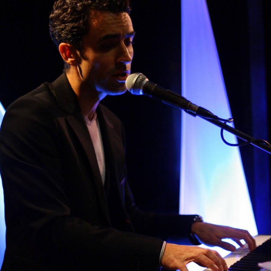 Un professeur de piano-jazz et musiques actuelles arrive aux Arpèges