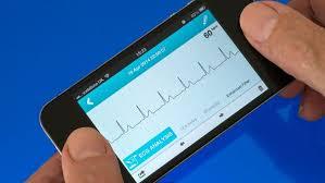 Dossier médical sur son mobile, consultation à distance, c'est possible avec la santé numérique