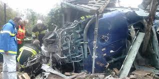 Indonésie: trois morts, trois blessés dans un accident d'hélicoptère militaire