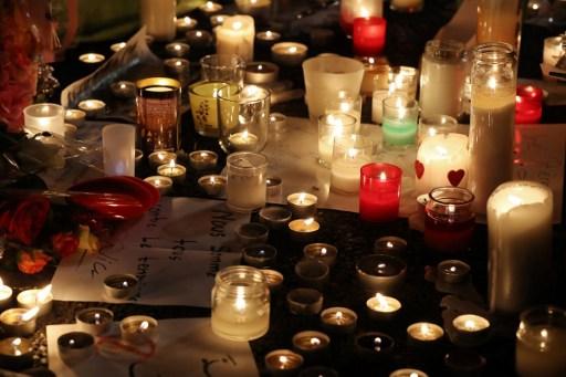 Attentat de Nice : La mairie de Papeete invite les Polynésiens à se rassembler