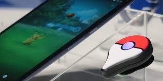 A Tahiti, quel est le meilleur forfait 3G pour jouer à Pokemon Go ?