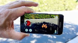 Indonésie: un Français interpellé en jouant au Pokémon dans une base militaire