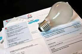 Consommer sa propre électricité devient plus facile et presque plus économique